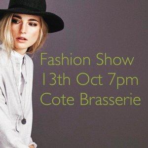 fashion-show-16