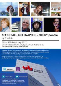 stgsp-luton-feb-2017-flyer